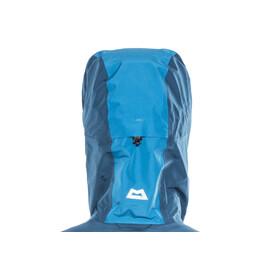 Mountain Equipment Quarrel Jacket Men Lagoon Blue/Marine